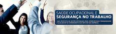 Julinho Corretor (21) 99189-9833: Saúde Ocupacional e Segurança do Trabalho