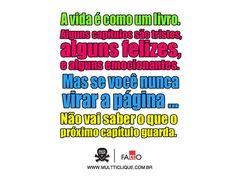 #AMOR #vida #relacionamento #comportamento #goodvibes #multticlique #fatto #inspiracao #felicidade