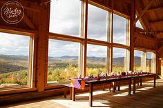 Granite Ridge Estate Barn Maine Wedding Venue Http Www