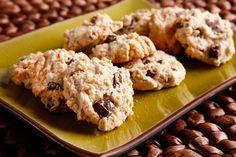cookie-de-nozes-com-chocolate-sem-gluten