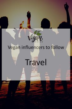 Inspiration of travel as a vegan. What to eat, where to go, how to be cruelty free while on the road.