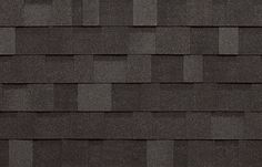 Best 1000 Images About Iko Shingles On Pinterest Roofing 640 x 480