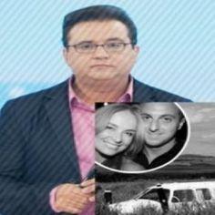 ADRIANA ROTELLI (OFICIAL): LUCIANO HUCK É DESMASCARADO EM PROGRAMA DE TV E NÃ...