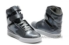 http://www.jordannew.com/supra-tk-society-metallic-grey-patent-best.html SUPRA TK SOCIETY METALLIC GREY PATENT BEST Only $58.75 , Free Shipping!