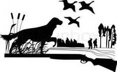 free svg files for duck hunting camp - Yahoo Image Search Results Hunting Decal, Hunting Signs, Duck Hunting, Deer Vector, Silhouette Curio, Duck Silhouette, Hunting Tattoos, Yeti Stickers, Wood Burning Patterns