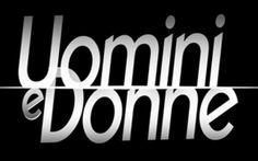 """Anticipazioni UOMINI E DONNE: cos'è successo nella TERZA REGISTRAZIONE del TRONO CLASSICO? Amici di DIGGITA, oggi vi informiamo su quanto sta accadendo nel """"reality game"""" più visto del pomeriggio di Canale 5. Cosa succede nelle registrazioni del trono classico di UOMINI E DONNE? Ecco il re #anticipazioni #uominiedonne"""