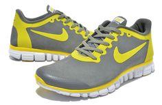 brand new 5d593 0a5b6 Nike Free Run 3, Free Runs, Tiffany Blue Nikes, Running Shoes Nike,