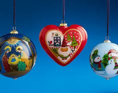 Pier 1 Christmas Ornaments.26 Best Li Bien Ornaments Images Ornaments Christmas