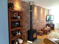 Birkdale Blend brings warmth and character to any interior