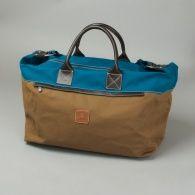 Carhart Weekend bag
