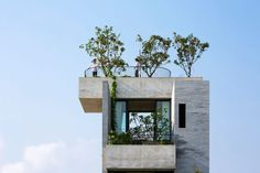 The_Binh_House_Vietnam_VTN_Architects_05