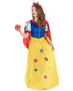 R$55.53 |Princesa princesa princesa vestir se elsa coroação traje vestido crianças anna cosplay traje make up jogo de vestido de festa|Vestidos| |