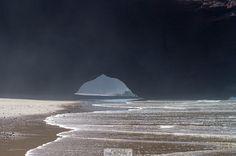 Legzira – plaża ze snu  Legzira, Morocco