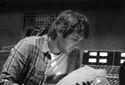 Josh in the Studio | Official Josh Groban