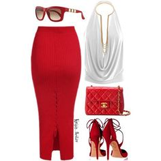 Red Haute! SHOP #sheekshat