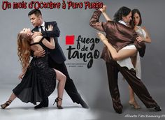 http://www.fuegodetango.com   http://tourisme-voyagestango.com   http://fuegodetango.blogspot.fr/   https://www.instagram.com/fuegodetango/