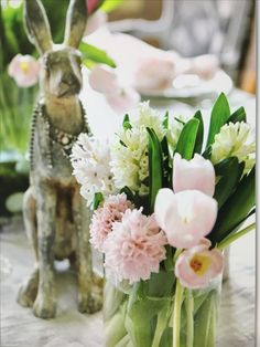 Top 15 Beauty Spring Flower Wreath Designs Cheap Easy Party Decor Project