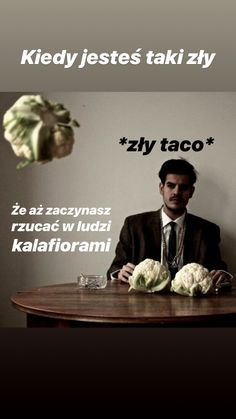 #SzlugiiKalafiory Rap, Ernest Hemingway, Pretty Men, Best Memes, Humor, My Love, Funny, People, Geek