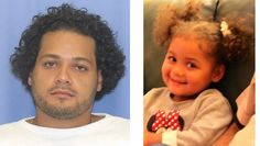 Allegheny County detectives say they are working with Penn Hills and Wilkinsburg police to investigate the parental abduction of Jaleeyah Ortiz and have an arrest warrant for the girl's father.