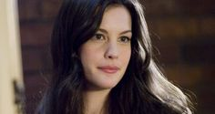 http://www.thenationsbeat.com/entertainment/liv-tyler-is-very-happy-for-her-new-job-and-new-house/