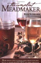 This is one of the best brewing books ever written. The section on fermentation is worth the price alone. Ken wrote a section of adding fruit to mead which will help you in all aspects of brewing to determine the amounts to add to your beer,wine, or mead. How To Make Mead, Mead Recipe, Kindle, Honey Wine, Wine Tasting Notes, Living A Healthy Life, Milk Jug, Best Beer, Home Brewing