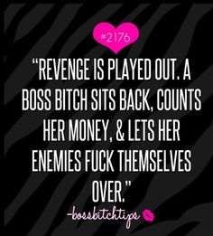 Bitch you are NOT MY match. You are just reactive, delusional and insecure. We don't live in the same world. I do not miss what you think you have. Hope you enjoy your 4 hundo Real Talk Quotes, True Quotes, Great Quotes, Quotes To Live By, Funny Quotes, Inspirational Quotes, Diva Quotes, Hustle Quotes, Random Quotes