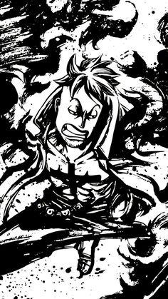 Marco The Phoenix - Former Division Commander - Whitebeard Pirates : One Piece . Art Anime, Manga Anime, Super Manga, One Piece Tattoos, One Piece Chapter, One Piece Drawing, Japanese Illustration, One Piece Anime, Anime Comics