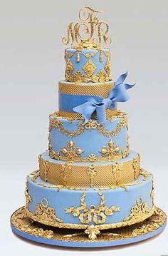 useful-wedding-cake-guide-5.jpg (301×458)