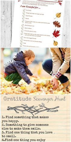 Teaching kids gratitude sets them up for success in life. Gratitude is a key to happiness. Let's dive into 5 ways to teach gratitude to children. Infant Activities, Activities For Kids, Holiday Activities, Outdoor Activities, Chalk Writing, Mindfulness For Kids, Key To Happiness, Back To School Shopping, Business For Kids