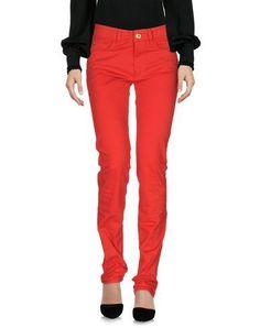 LOVE MOSCHINO Casual Pants. #lovemoschino #cloth #dress #top #skirt #pant #coat #jacket #jecket #beachwear #