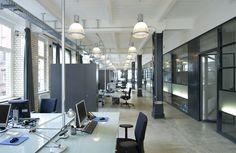 Amt Schreibtisch
