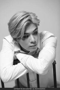 ❀✿° Kim Jaeho °✿❀
