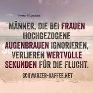 Afbeeldingsresultaat Voor Quotes Schwarzer Kaffee