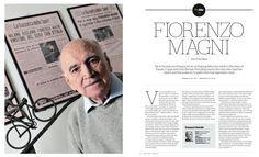 http://robmonkphotography.com/wp-content/uploads/2012/01/Fiorenzo-Magni.jpg