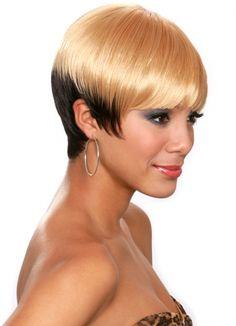 M219 NUVA #bobbiboss #wigs