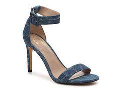 50243493fcd 6 Lole Sandal Women s Shoes