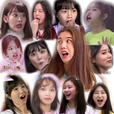 Full of gay shit, drabbles and stories that you will love and please support our babies~♡ Started: Finished: Funny Kpop Memes, Cute Memes, My One And Only, 3 In One, Meme Faces, Funny Faces, Yuri, Secret Song, Funny