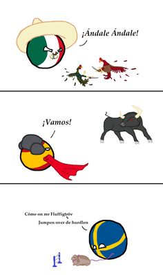 New Funny Kids Memes Humor Hilarious Ideas