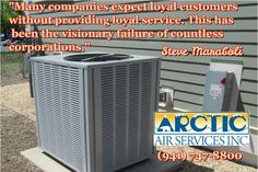 Arctic Air Services, Inc, Arctic Air, Heating And Cooling, Home Appliances, House Appliances, Appliances