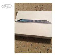 Ipad Air 16GB Székesfehérvár - Orxx Ingyenes Apróhirdetés