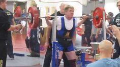 Klubbstevnet 15.12.12. Bjølsenhallen. Powerlifting, Squats, Competition, Gym Equipment, Weight Lifting, Squat, Workout Equipment, Weightlifting, Weights