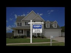 Hartwell Real Estate Blog: Selling Your Home in Georgia