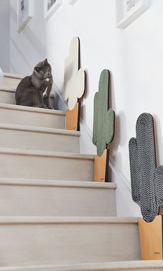 Cat Care Tips - Cat Care Tips Cat Care Tips chic cat bed designers debut more classy furniture for suspiciously self aware felines – Niche Chat, Cat Playground, Playground Ideas, Modern Playground, Cat Scratching Post, Cat Scratcher, Cat Room, Pet Furniture, Diy Stuffed Animals