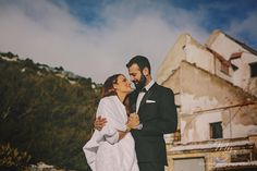 wedding+photographer+myphotografer+029