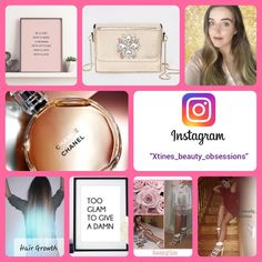 Hair Care, Skincare, Photo And Video, Videos, Makeup, Beauty, Instagram, Fashion, Make Up