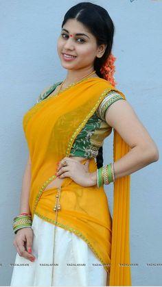 Beautiful Indian Girls, Actress hot n sexy hd Photos Beautiful Blonde Girl, Beautiful Girl Indian, Most Beautiful Indian Actress, Beautiful Saree, Beauty Full Girl, Beauty Women, Desi Girl Selfie, Bollywood Girls, Tamil Girls
