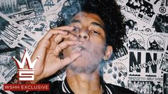 """Trill Sammy Feat. PnB Rock & Sonny Digital """"Sorry"""" (WSHH Exclusive - Official Audio) - YouTube"""