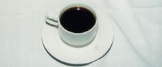 Sure, you love coffee, but do you really know coffee? HuffPo article 15 fun facts about #coffee