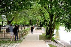 Perreux_Banks-BASE-landscape_architecture-09 « Landscape Architecture Works | Landezine