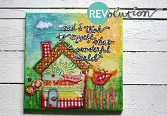 Canvas_thinktomyself2_revlie